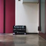 クラウド整体師養成スクールは学校での出会いの道順3